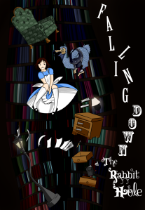 Falling_Down_The_Rabbit_Hole_by_SapphiraHiro