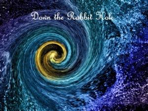 rabbit hole3