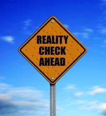 reality-check1