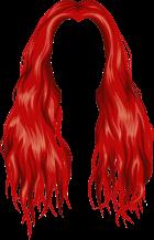 hair_29_by_thestardollprops-d5u6i0y