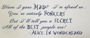 alice-bonkers-quote