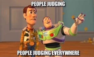 frabz-People-Judging-People-judging-everywhere-e19edf