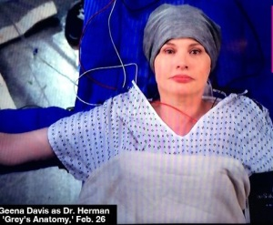 greys-anatomy-recap-feb-26-lead