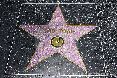 hollywood-walk-fame-david-bowie-20597417