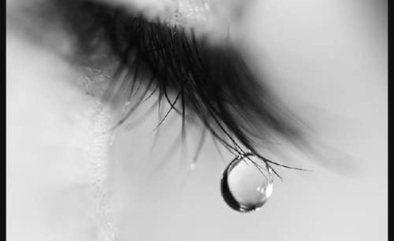 Sadness1