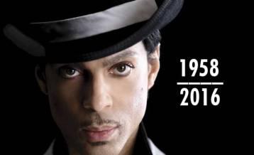 Prince-Flipbook