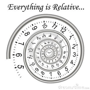 time-spiral-everything-relative-roman-numeral-clock-line-53536351