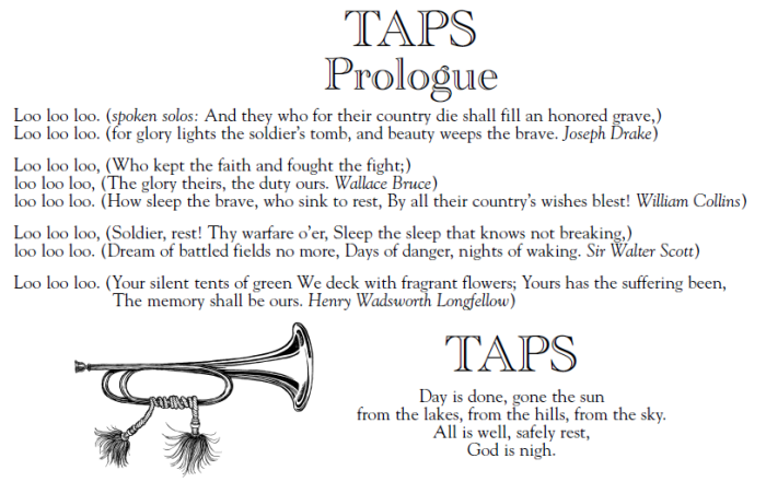 taps-prologue-and-taps