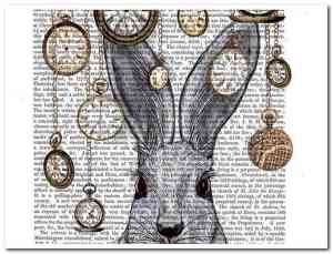 alice-in-wonderland-quotes-rabbit-time