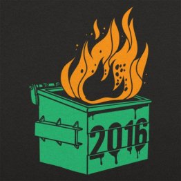 dumpsterfire-2016-t-shirt-black-midnight-swatch-400x400
