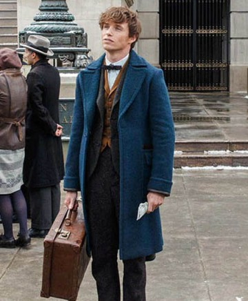 fantastic_beasts_and_where_to_find_them_newt_scamander_coat_cosplay_costume_-_wool_version_1