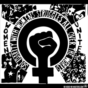 tank-top-women-unite-solidarity-with-womens-struggles-all-over-the-world-d0012749454
