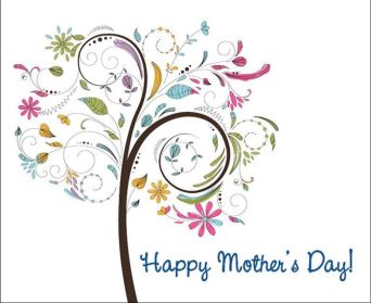 free-happy-mothers-day-images-clip-art-3