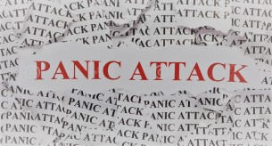 panic-attack-torn-pieces-paper-word-concept-image-close-up-46088471