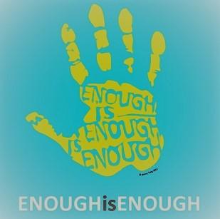 231764_EiE_Hand_Logo2012