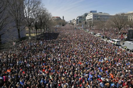March-for-Our-Lives-AP-2-727x485